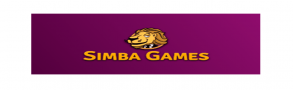 Simba Games Casino Review Play and Win at This Legit Site