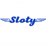Sloty Casino Review Everything You Need to Know Before Signing Up