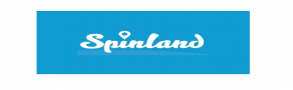 Spinland Casino Review the Ins and Outs of the Casino