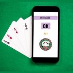 What Is Pay by Phone and a Pay by Mobile Casino